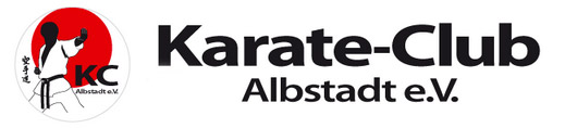 Karate-Club Albstadt e.V.